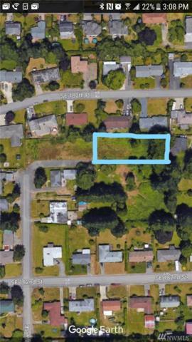 18016 114th Ave SE, Renton, WA 98058 (#1278677) :: Keller Williams - Shook Home Group