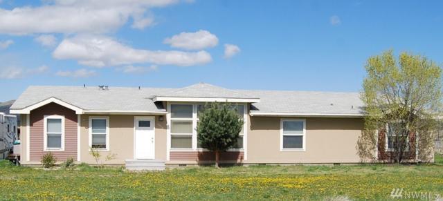 5612 Road 10 NW, Ephrata, WA 98823 (#1278686) :: The Robert Ott Group