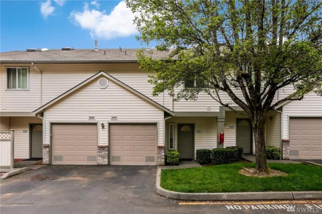16223 48th Ave W A3, Edmonds, WA 98026 (#1278689) :: McAuley Real Estate