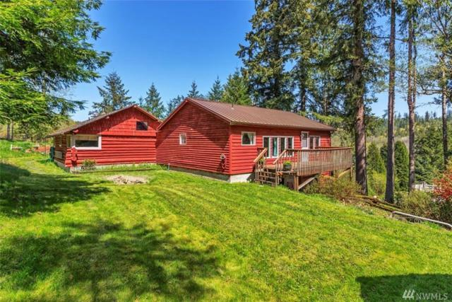 445 Embody Rd, Port Ludlow, WA 98365 (#1278706) :: The Kendra Todd Group at Keller Williams