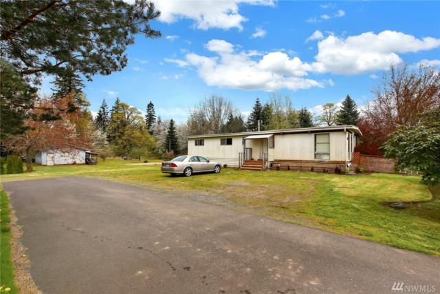 1072 W 58th Terrace St, Ferndale, WA 98248 (#1278716) :: The Robert Ott Group