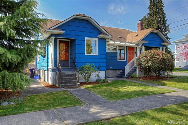 3024 N 8th St, Tacoma, WA 98406 (#1278718) :: Commencement Bay Brokers