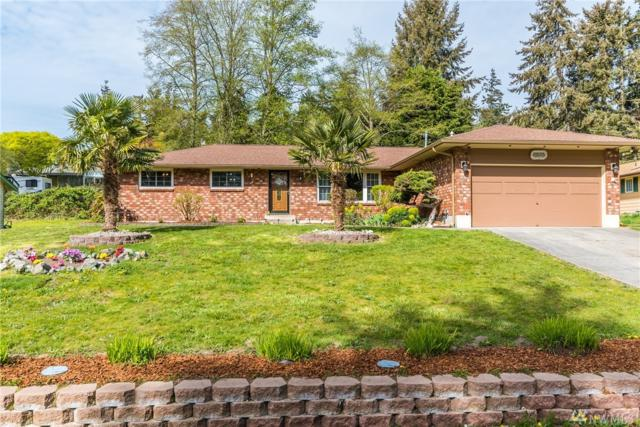 2425 Olympic Dr, Oak Harbor, WA 98277 (#1278719) :: The Craig McKenzie Team