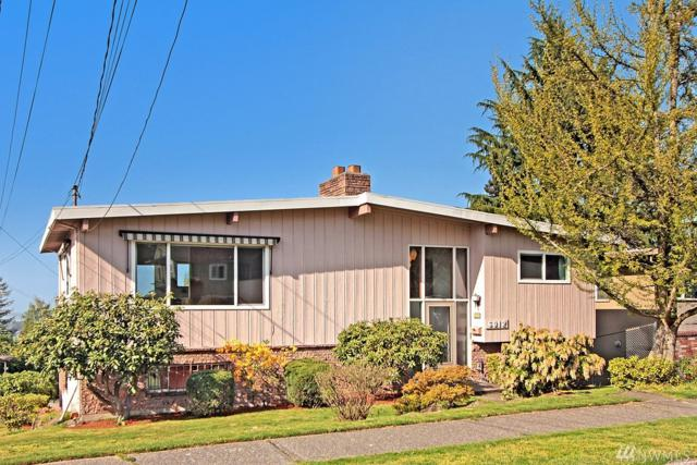 6012 S Ryan St, Seattle, WA 98178 (#1278722) :: Better Homes and Gardens Real Estate McKenzie Group