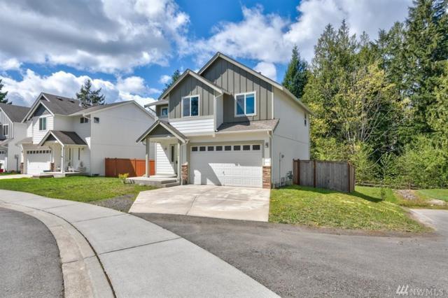 3494 Rozene Wy NE, Bremerton, WA 98311 (#1278738) :: Keller Williams - Shook Home Group