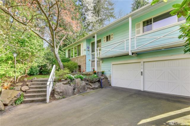 12010 NE 38th Ave, Seattle, WA 98125 (#1278743) :: Keller Williams - Shook Home Group