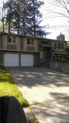 3380 SE Carmae, Port Orchard, WA 98366 (#1278745) :: Mike & Sandi Nelson Real Estate