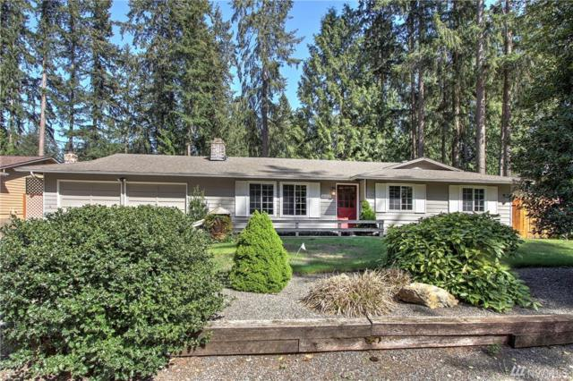 16512 189th Ave NE, Woodinville, WA 98072 (#1278748) :: Better Homes and Gardens Real Estate McKenzie Group