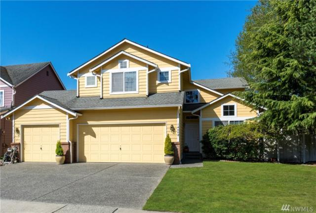 14008 53rd Ave W, Edmonds, WA 98026 (#1278762) :: Homes on the Sound