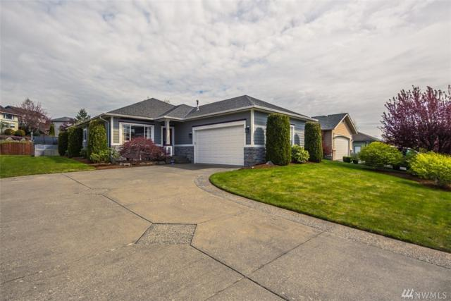 2234 Gardiner Drive, Ferndale, WA 98248 (#1278766) :: The Robert Ott Group