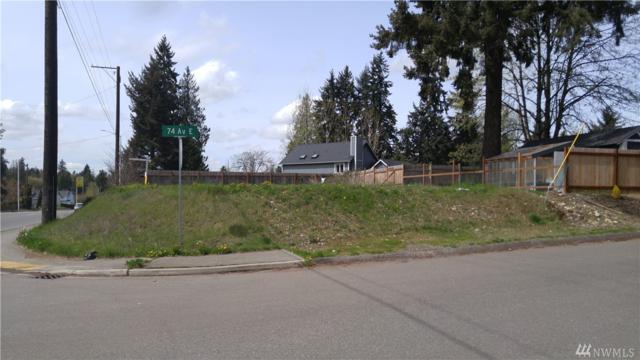 7315 E 112th St, Puyallup, WA 98373 (#1278793) :: Keller Williams - Shook Home Group