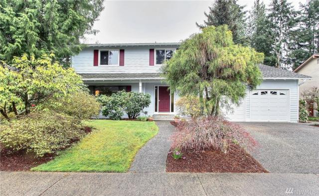 16019 SE 172nd Place, Renton, WA 98058 (#1278795) :: Better Homes and Gardens Real Estate McKenzie Group
