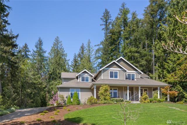 5713 49th St NW, Gig Harbor, WA 98335 (#1278800) :: Better Homes and Gardens Real Estate McKenzie Group