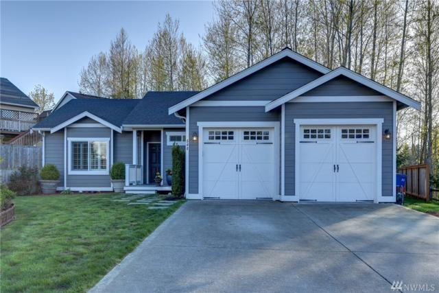 548 Midwood Ct, Bellingham, WA 98229 (#1278804) :: Homes on the Sound