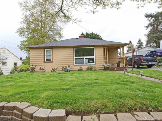 12012 Renton Ave S, Seattle, WA 98178 (#1278808) :: Keller Williams - Shook Home Group