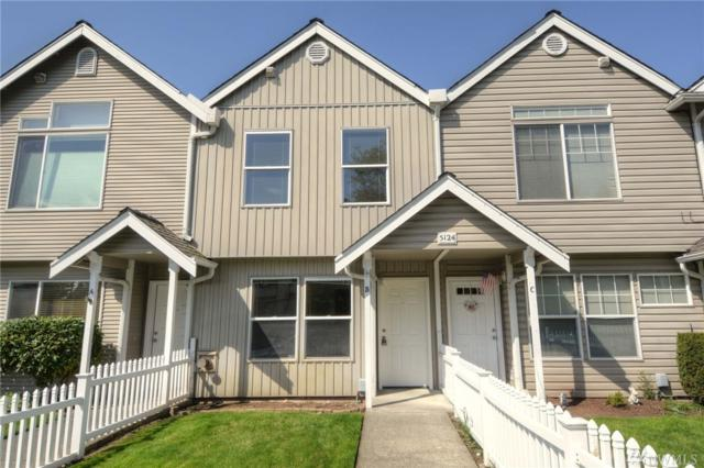 5124 Browns Point Blvd B, Tacoma, WA 98422 (#1278810) :: Commencement Bay Brokers