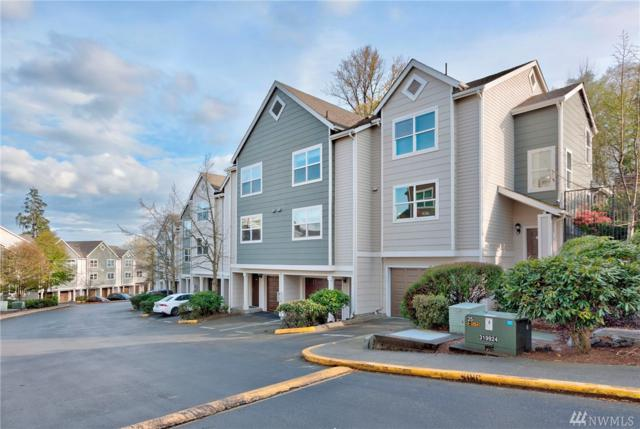 3116 164th St SW #410, Lynnwood, WA 98087 (#1278818) :: Keller Williams - Shook Home Group