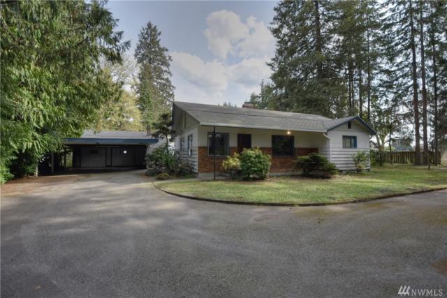 7340 Littlerock Rd SW, Olympia, WA 98512 (#1278825) :: Keller Williams - Shook Home Group