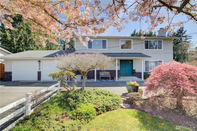 4912 182nd Place SW, Lynnwood, WA 98037 (#1278826) :: Keller Williams - Shook Home Group