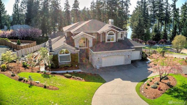 25313 232nd Ave SE, Maple Valley, WA 98038 (#1278838) :: Morris Real Estate Group