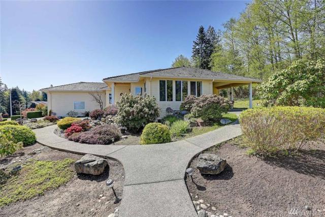 1049 Kerria Lane, Camano Island, WA 98282 (#1278839) :: Real Estate Solutions Group