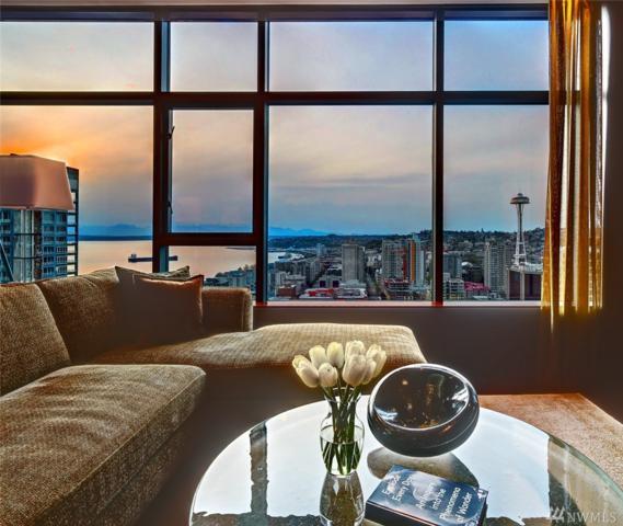 2033 2nd Ave Ph2, Seattle, WA 98121 (#1278844) :: Beach & Blvd Real Estate Group
