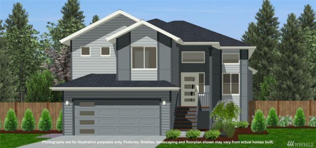 14513 37th Ave W #2, Lynnwood, WA 98087 (#1278847) :: Windermere Real Estate/East