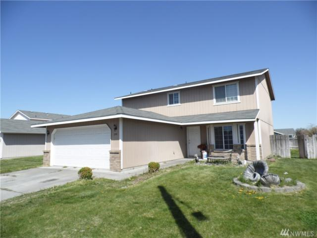 255 E Lilac Place, Othello, WA 99344 (#1278869) :: Commencement Bay Brokers
