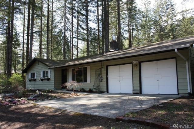 17252 430th Ave SE, North Bend, WA 98045 (#1278881) :: Morris Real Estate Group
