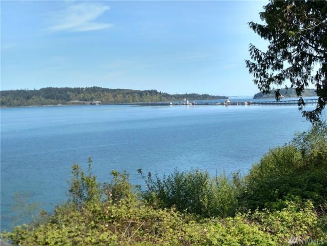 1111 Baltic Lane NE, Poulsbo, WA 98370 (#1278896) :: The Home Experience Group Powered by Keller Williams