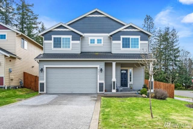 2625 Tranquil Ave NW, Olympia, WA 98502 (#1278900) :: The Robert Ott Group