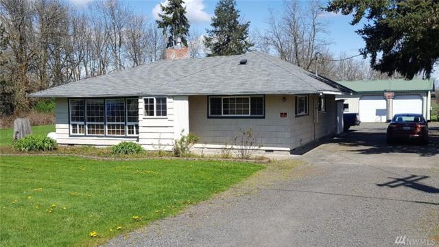 2533 Pe Ell Mcdonald Rd, Boistfort, WA 98538 (#1278911) :: Better Homes and Gardens Real Estate McKenzie Group