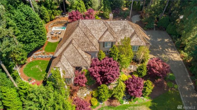 15825 NE 164th St, Woodinville, WA 98072 (#1278915) :: Icon Real Estate Group