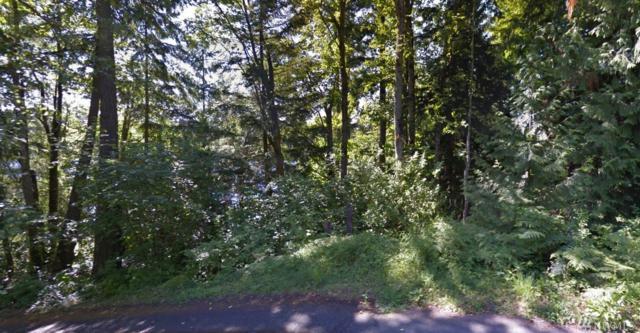 0 E Lake Desire Dr SE, Renton, WA 98058 (#1278932) :: The Robert Ott Group
