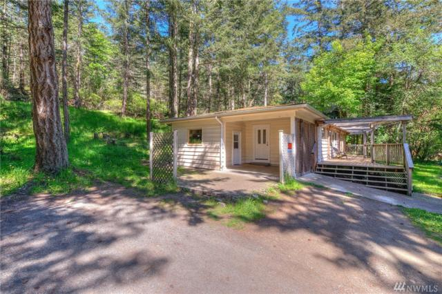 37 Grove St, Orcas Island, WA 98245 (#1278936) :: Better Homes and Gardens Real Estate McKenzie Group