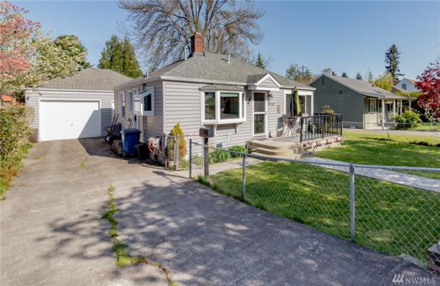 4732 50th Ave SW, Seattle, WA 98116 (#1278938) :: Keller Williams - Shook Home Group