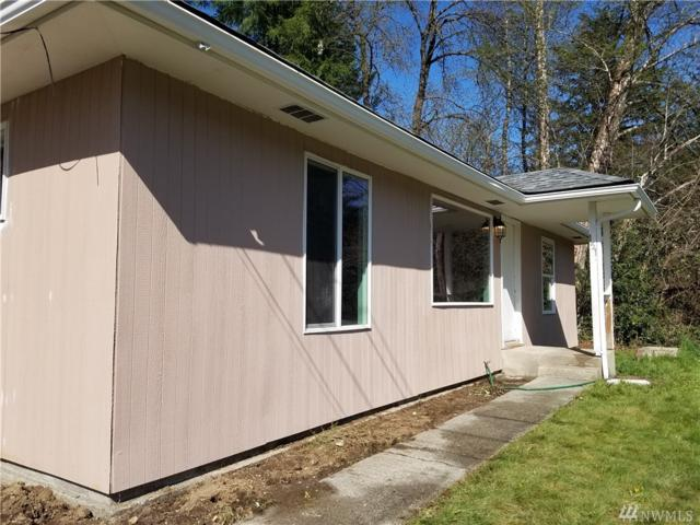 151 1st St, Morton, WA 98356 (#1278939) :: Icon Real Estate Group