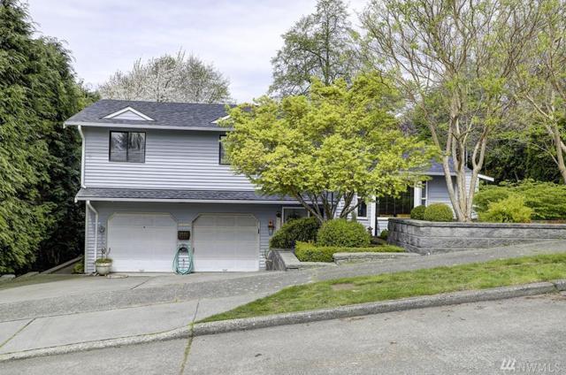 1400 SW Sullivan St SW, Seattle, WA 98106 (#1278944) :: The Robert Ott Group