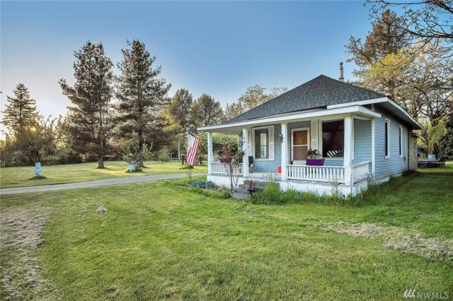 101 1st St W, Gold Bar, WA 98251 (#1278950) :: Homes on the Sound