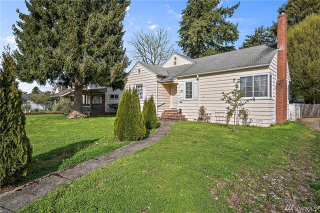 212 N Rock St, Centralia, WA 98531 (#1278960) :: Better Homes and Gardens Real Estate McKenzie Group