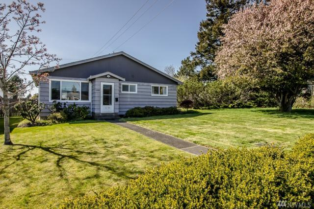 2535 St Paul St, Bellingham, WA 98226 (#1278962) :: Homes on the Sound