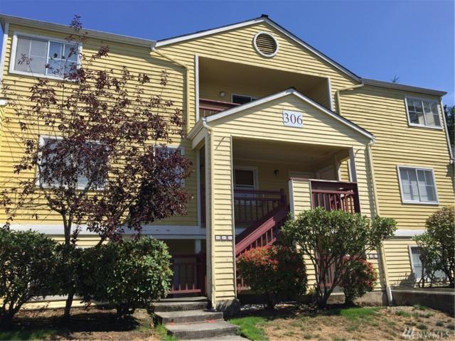 5300 Harbour Pointe Blvd 306G, Mukilteo, WA 98275 (#1278985) :: The Vija Group - Keller Williams Realty
