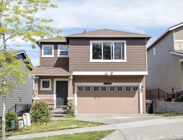 2109 E 42nd Street, Tacoma, WA 98404 (#1278986) :: Morris Real Estate Group