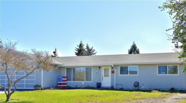 110 Smithfield Dr, Sequim, WA 98382 (#1279008) :: Keller Williams - Shook Home Group
