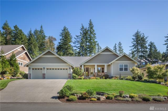 13713 47th Av Ct NW, Gig Harbor, WA 98332 (#1279010) :: Commencement Bay Brokers