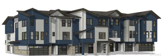 15720 Meadows Rd A 4, Lynnwood, WA 98037 (#1279045) :: Keller Williams - Shook Home Group