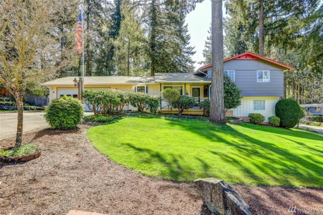 6810 81st St SW, Lakewood, WA 98499 (#1279058) :: Commencement Bay Brokers