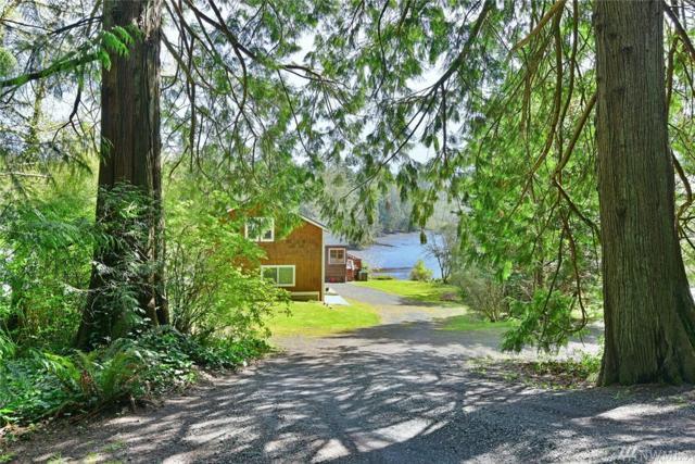 22266 Miller Bay Rd NE, Poulsbo, WA 98370 (#1279067) :: Mike & Sandi Nelson Real Estate