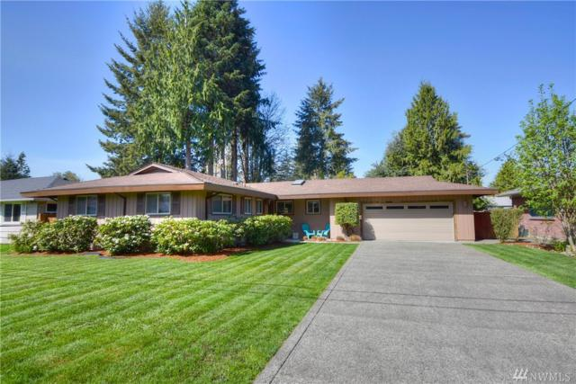 3185 Moore St SE, Olympia, WA 98501 (#1279092) :: Homes on the Sound