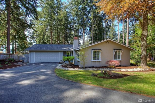 310 Point Fosdick Place NW, Gig Harbor, WA 98335 (#1279099) :: Commencement Bay Brokers